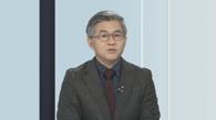 文在寅出席APEC与东盟系列峰会后启程回国