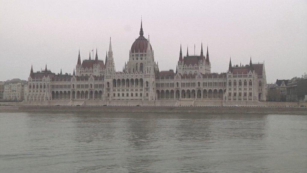 """调查:葡萄牙和匈牙利成韩国人出境游""""新宠"""""""