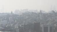 韩中下月将多次举行环境会议讨论治霾