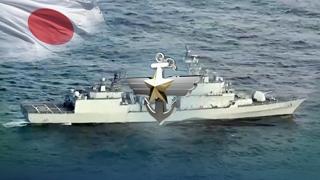 韩军敦促日方拿出确凿证据妥处雷达照射争议