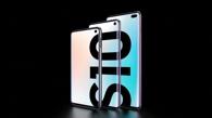 三星发布新旗舰S10和折叠屏手机Galaxy Fold