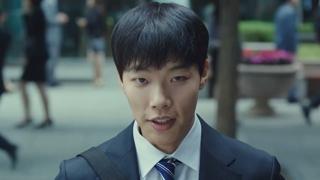 韩片《钱》销往13个国家和地区