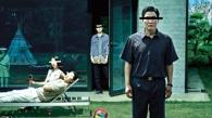 韩国票房:《寄生虫》单日观影超100万
