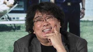 韩片《寄生虫》荣获第66届悉尼电影节最高奖