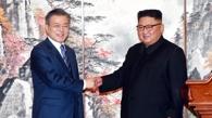 韩国防部积极评价韩朝军事协议一周年落实成果