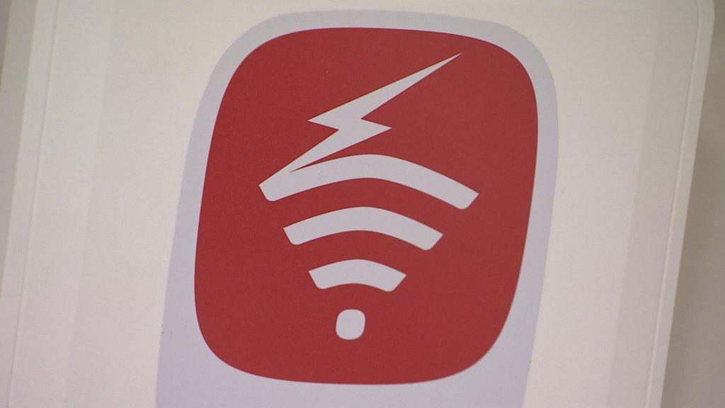 首尔市2022年实现免费WiFi全覆盖