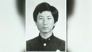 韩警方正式立案调查华城命案嫌疑人