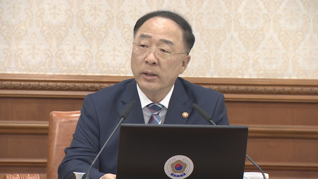 韩政府敲定应对气候变化二期规划