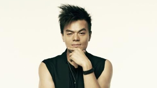 JYP代表朴振英将携新歌回归