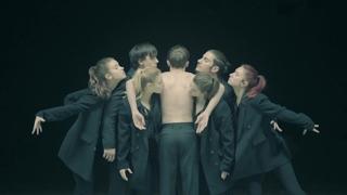 防弹少年团新辑尝鲜曲《Black Swan》上线
