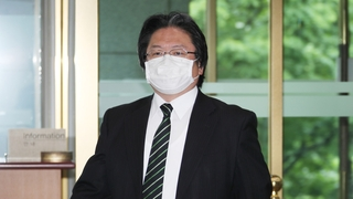 韩政府强烈抗议日本外交蓝皮书主张独岛主权