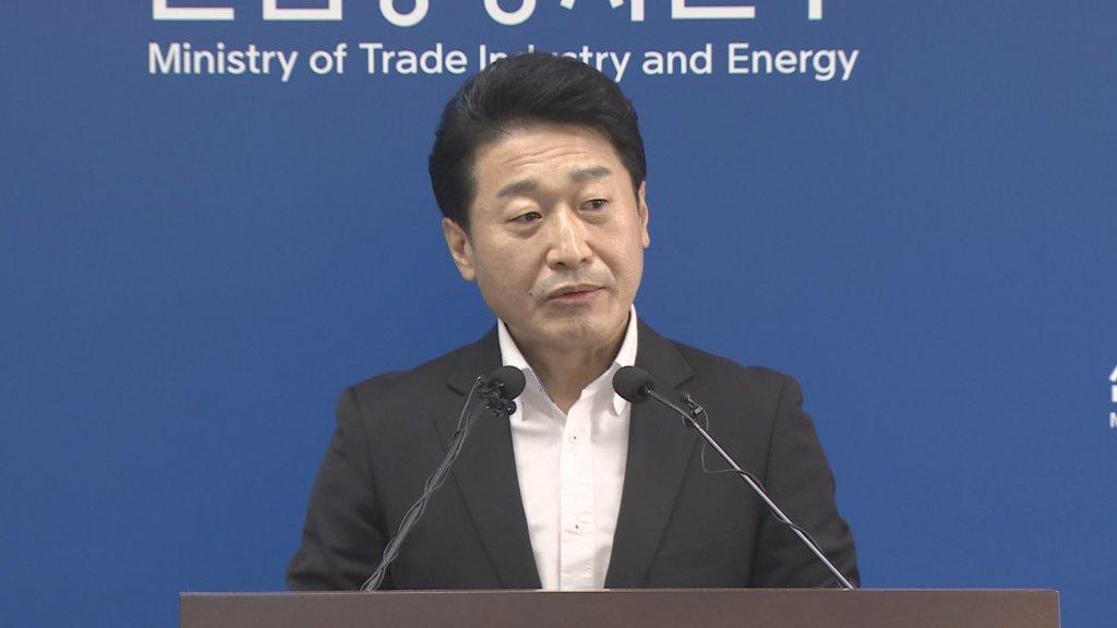 韩政府要求日本就限贸表态时限期满 日方仍无回应