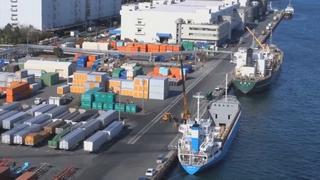 韩国拟近期就日本消极回应撤销限贸要求表态
