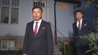朝鲜外务省重申无意与美重启对话