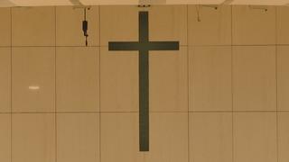 韩总理:24日起解除教会活动限制措施