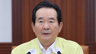 韩拟延长外籍劳务人员停留期限缓解农村招人难