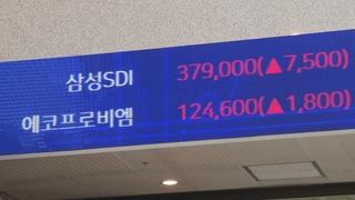 外资7月在韩股市时隔半年净买入