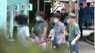韩国新增125例新冠确诊病例 累计23341例