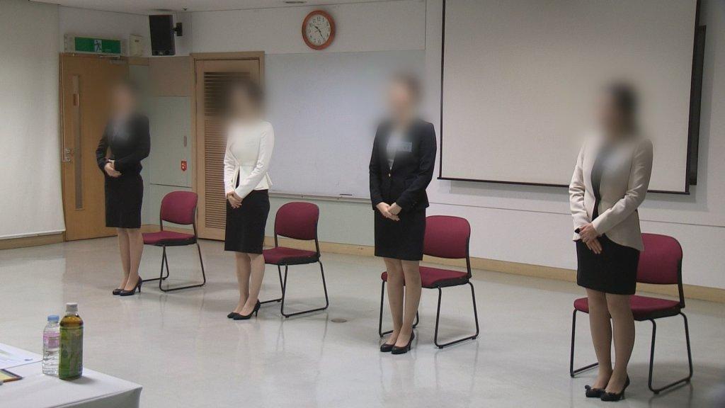 韩9月就业人数同比减39.2万人 失业率3.6%