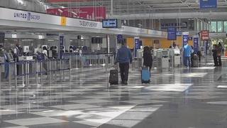 美国下调韩国旅游安全预警级别至第二级