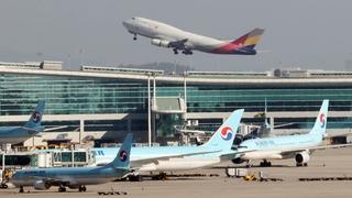 韩法院允许韩进KAL发行新股支持收购韩亚航空