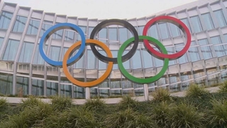 朝鲜风险致首尔平壤合办2032奥运告吹