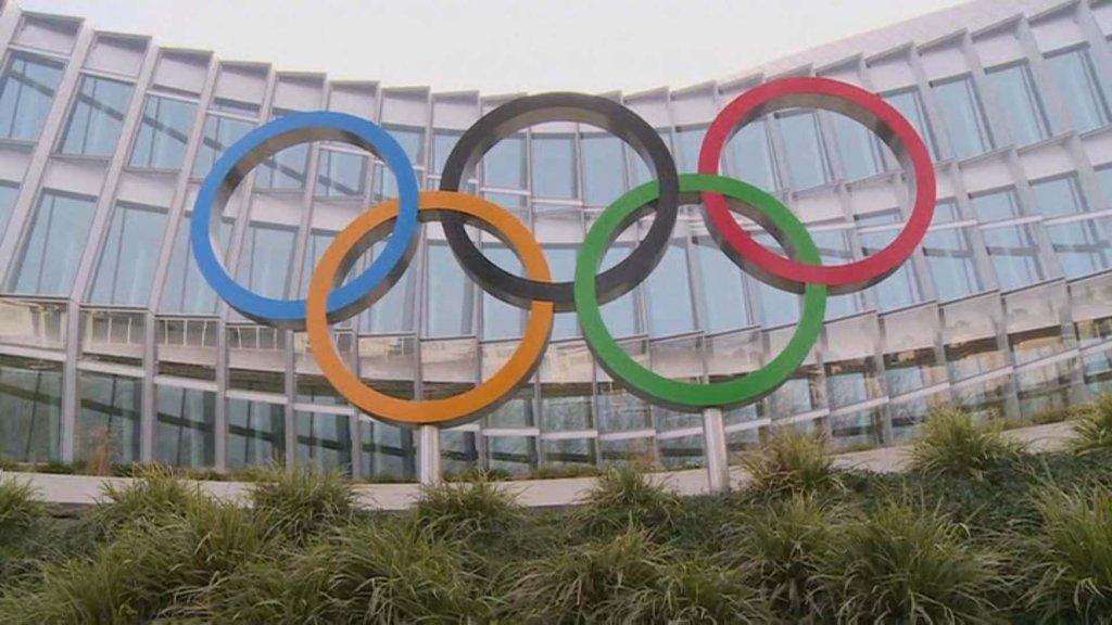 首尔平壤合办2032奥运告吹 或因朝鲜风险