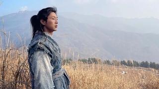 韩演员志洙退演反省校园霸凌10月服兵役