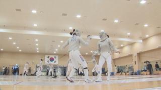 东京奥运前瞻:韩国军团有望夺9金进前十