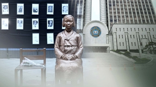 韩法院驳回第二起慰安妇受害者对日索赔诉讼