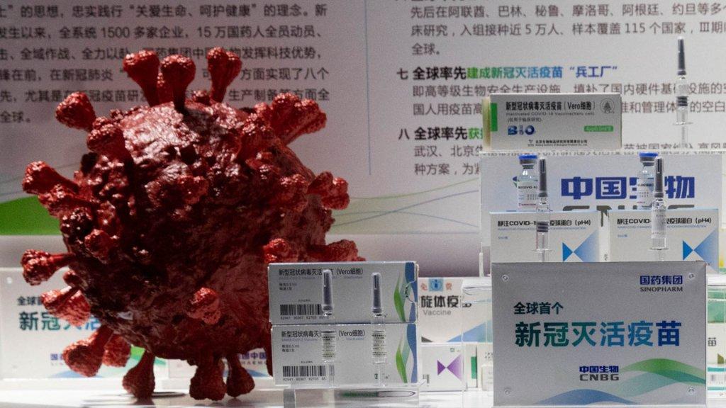 一旅沪韩侨接种新冠疫苗3天后身亡