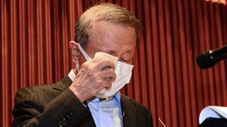 韩南阳乳业会长因虚假广告引咎辞职