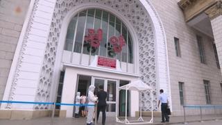 联合国儿童基金会:朝鲜尚未走完获疫苗所需流程