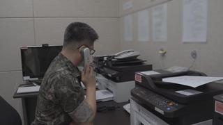 朝鲜连续18天拒接韩方联络电话