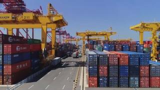 韩7月国际收支经常项目顺差82.1亿美元