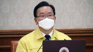 韩前总统卢泰愚国葬将持续至本月30日