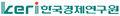 报告:今后4年韩国潜在经济增长率将跌至2.5%