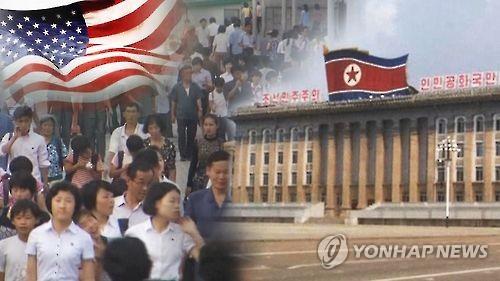 美政府机构建议将朝鲜列为宗教自由特别关注国