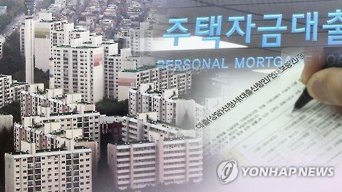 韩国楼市吸金加速或影响实体经济引担忧