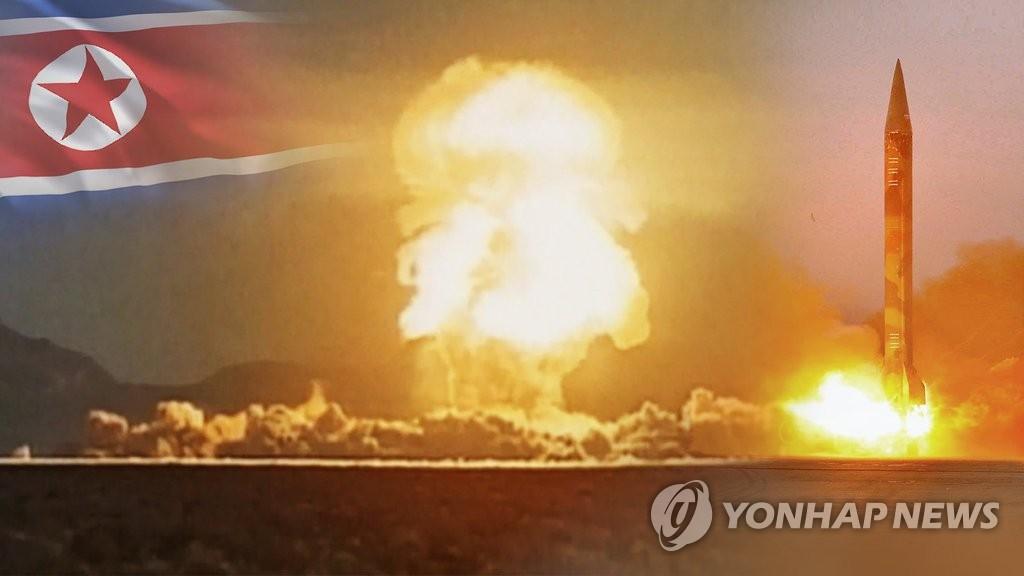 韩统一部:美中释放反对挑衅信号或影响朝鲜