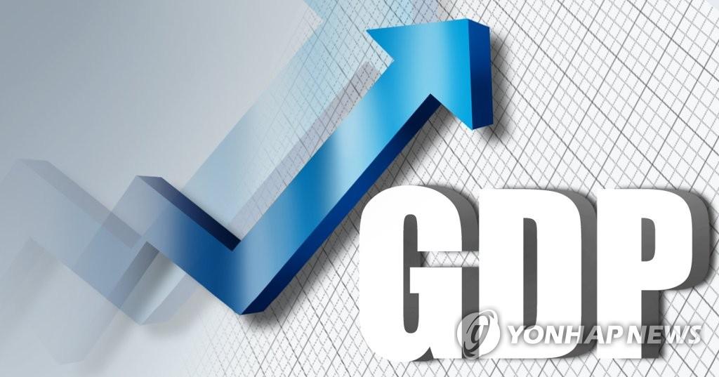 2019年韩国人均GDP守住3万美元大关