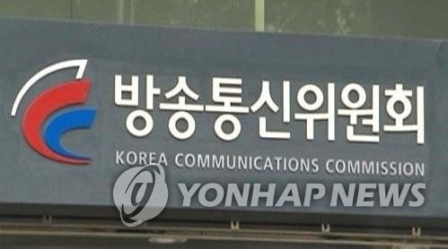 韩政府加强对非法网站屏蔽力度