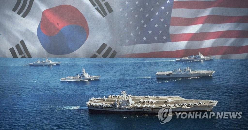 韩统一部长官:无意反对韩美重启联合军演 - 1