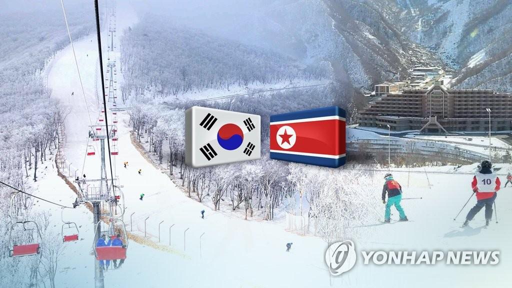 朝鲜临时叫停韩朝协议活动引关注 - 1
