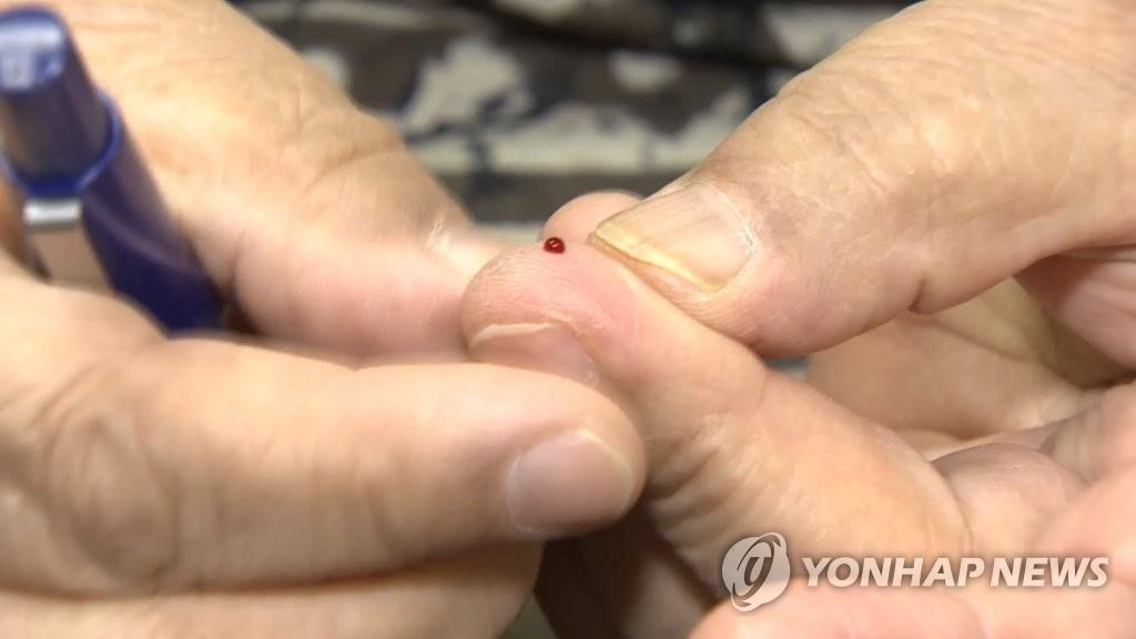 韩国禁售31种含可能致癌物质的降糖药