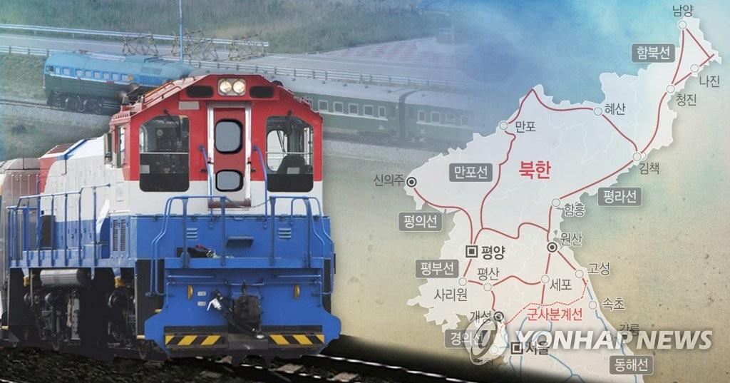 简讯:韩朝明起陆续举行铁路公路山林会议