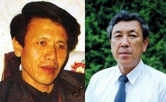 朝鲜小说《朋友》入选美媒年度世界文学作品
