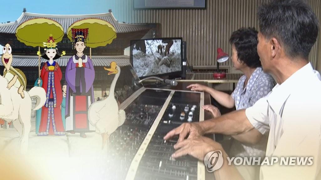 韩新政府已受理千项接触朝鲜居民申请