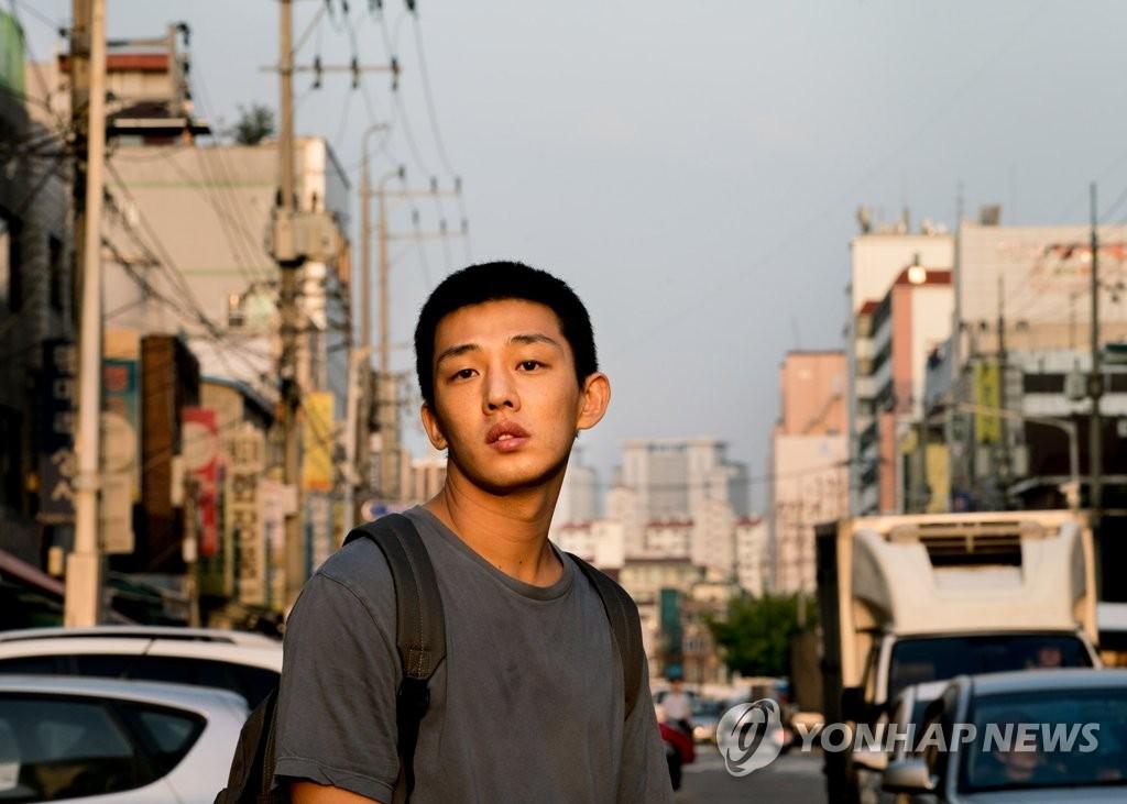 韩影《燃烧》入围《纽约时报》年度最佳十部影片