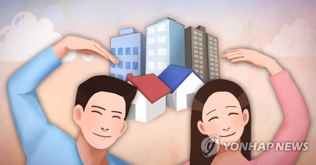韩政府发布首都地区供房量扩大方案 - 2